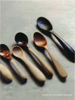 miyazono spoon