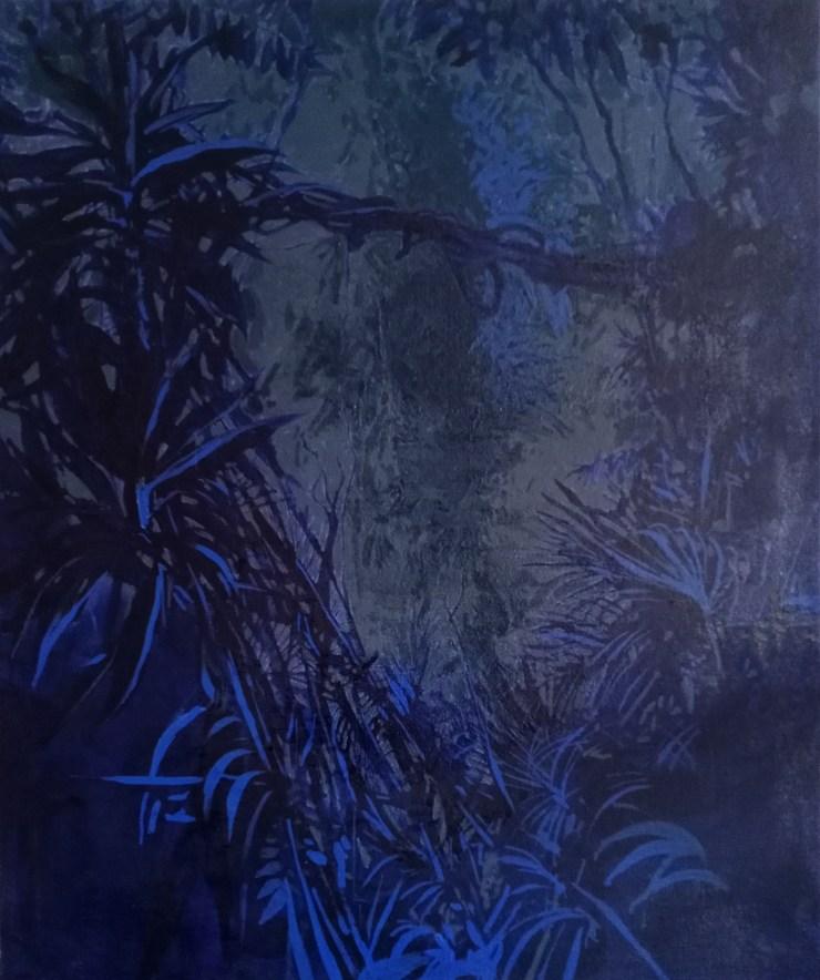 jungle at night 2