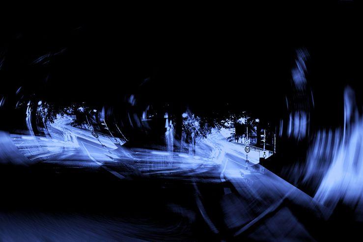 distorsion1_sanvakeo (1) (1)