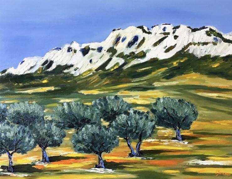 Les-oliviers-aux-Gypieres