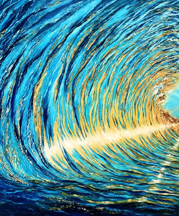 Intereur-dune-vague