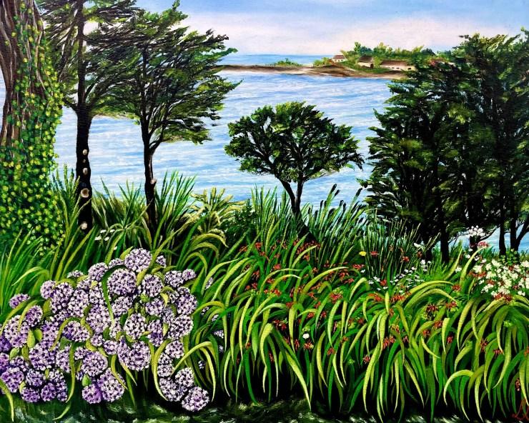 La-mer-derriere-la-vegetation