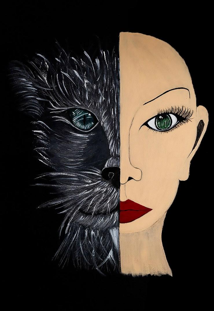 Emmanuelle-toiles016