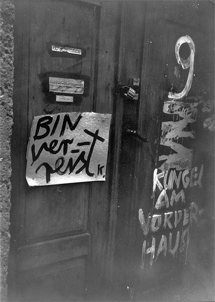 Bin vereist01a_Foto Joerg Waehner