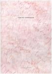 Sabine Herrmann Hommage Cover
