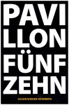 PAVILLON FÜNFZEHN Katalog
