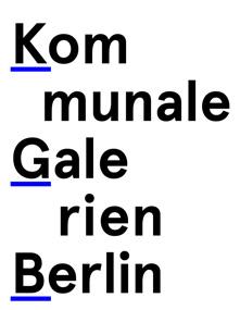 KGB_Logo_RGB_web1