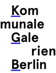 KGB-Kunstwoche 2016