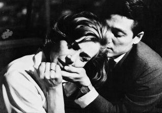 Kunst und Film - Film als Kunst (2/6): Auschwitz und Hiroshima