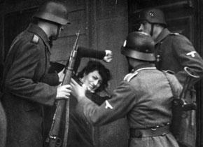 Kunst und Film - Film als Kunst (1/6): Neorealismo und DEFA-Film