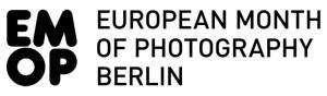 EMOP Berlin Logo