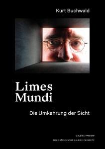 Kurt Buchwald Limes Mundi Cover