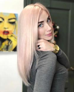 Васильева Людмила (7)