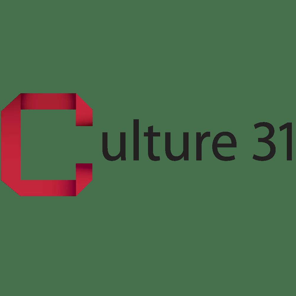 Culture31 presse galerie 21