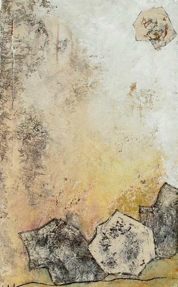Galerie 21 Gore Elisabeth 2019-territoires promis-61cm sur 38cm