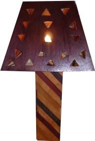 lampe boolo star2