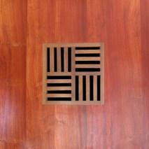 Meuble Table Baoulé 3