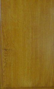 faux bois immitation chêne 1