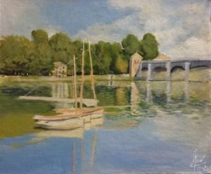 le-pont-dargenteuil-claude-monet