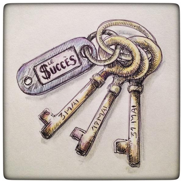 clefs-succes-dessin-5l.jpg