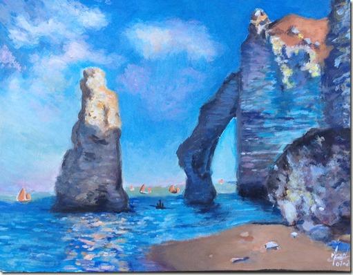 falaise-dEtretat-Claude-Monet_thumb.jpg