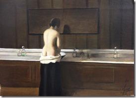 jeune-femme-a-sa-toilette-Eugene-Lomont_thumb.jpg