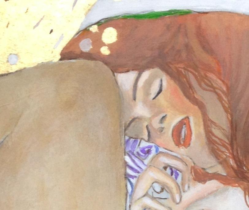 Gustave-Klimt-Dana-dtail.jpg
