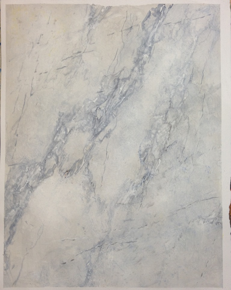 Faux-marbre-blanc-vein.jpg
