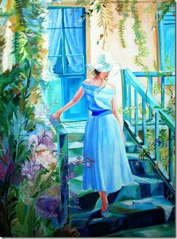 Brigitte-Mazzucconi-Matin-bleu_thumb.jpg