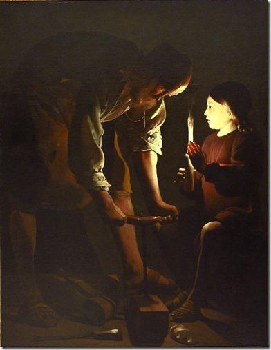 Saint_Joseph_charpentier_(La_Tour) (1)