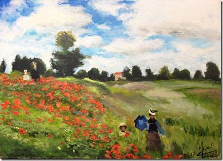 Les-coquelicots-Claude-Monet_thumb.jpg