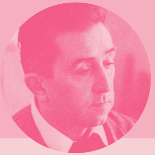 Lucien Beyer 1