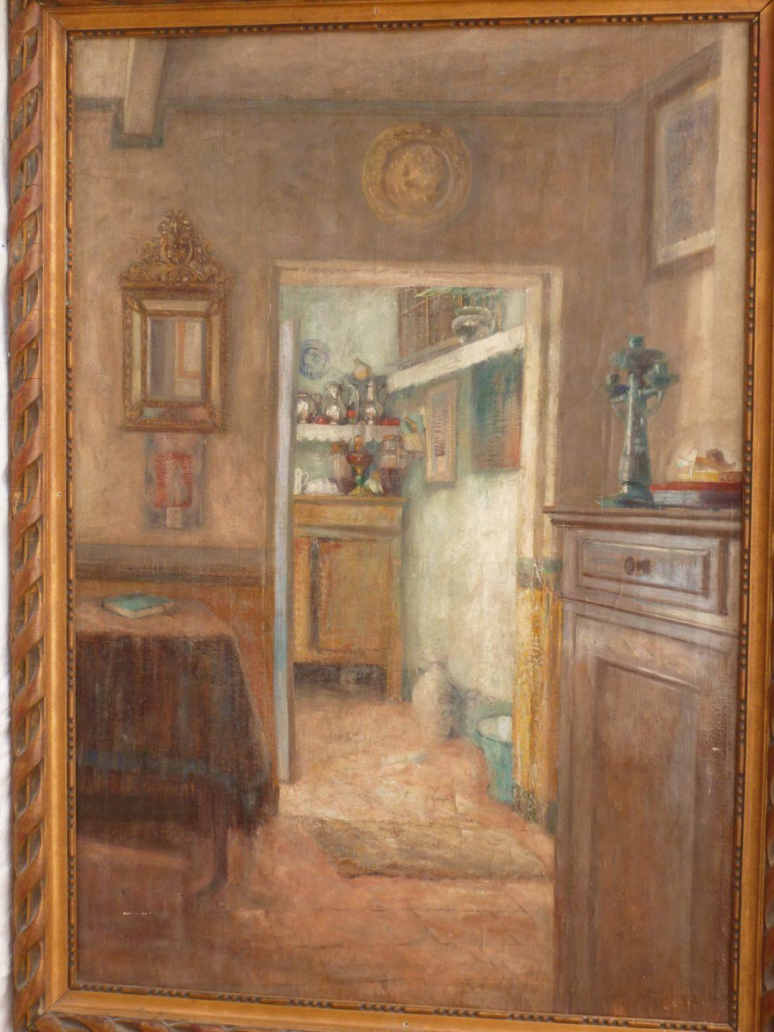 Stobbaerts-Pieter-intérieur-meuble