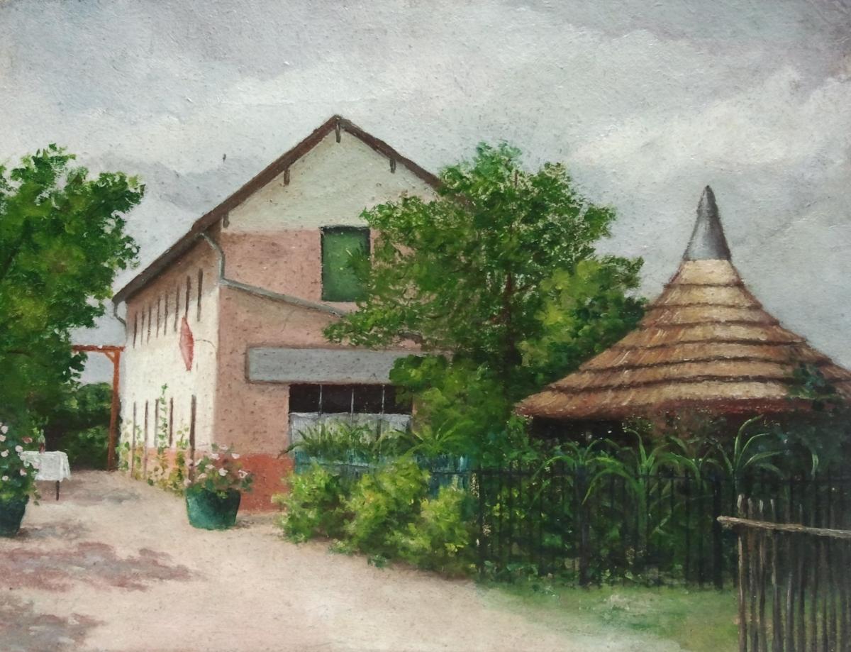 la-payotte-dans-le-jardin