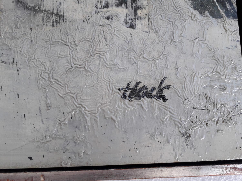 hock jean-pierre ferovial signature