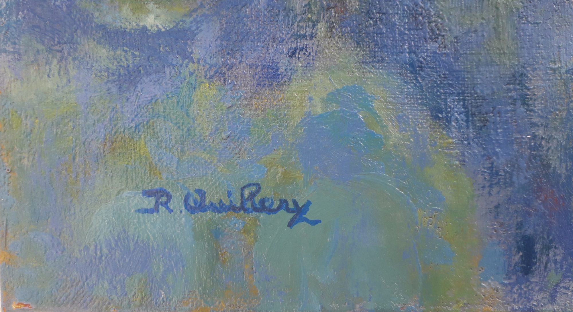 roger-quillery-abstraction-signature