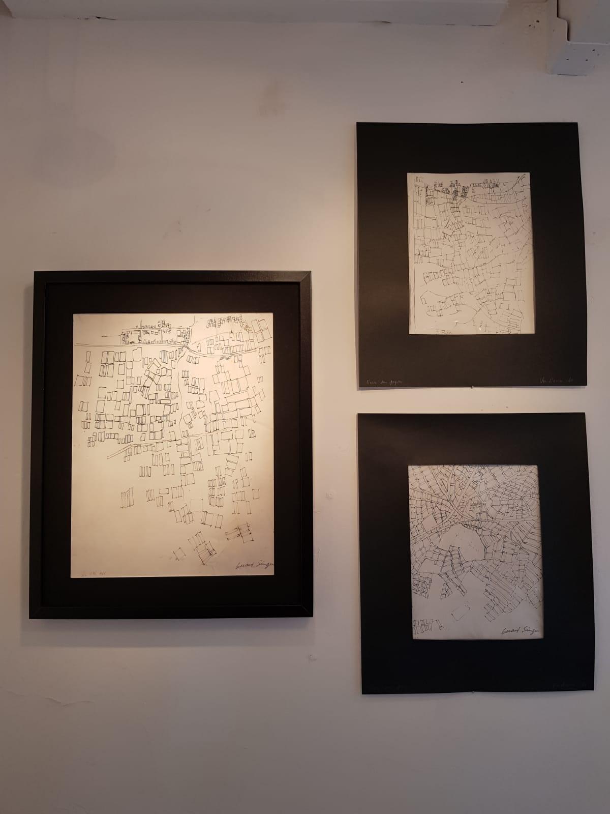 gerard-singer-exposition-fonds-atelier-galerie-echappees-de-l-art-trois-decembre-2019-2