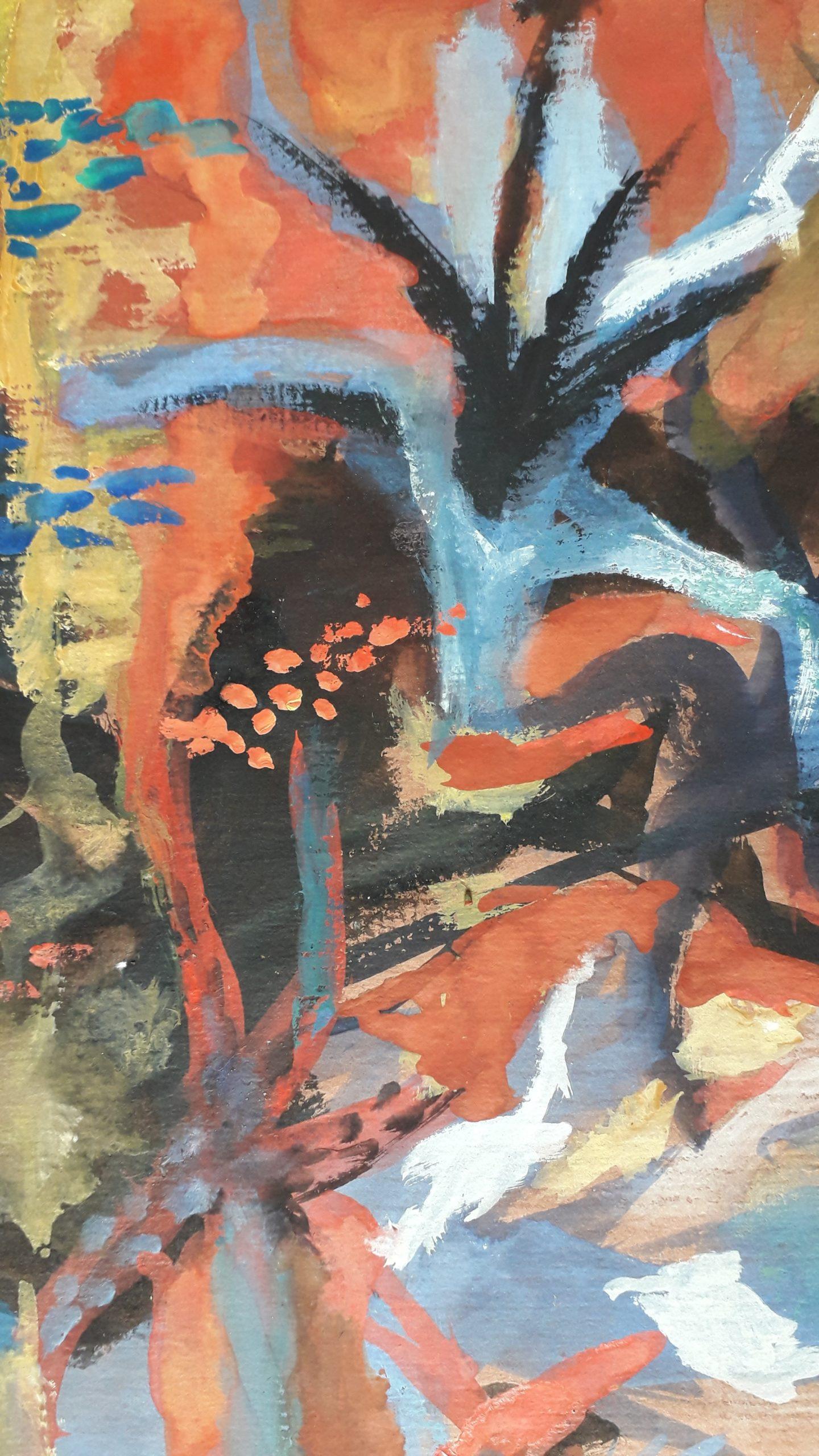 latil-yvonne-bouquet-de-lys-detail5