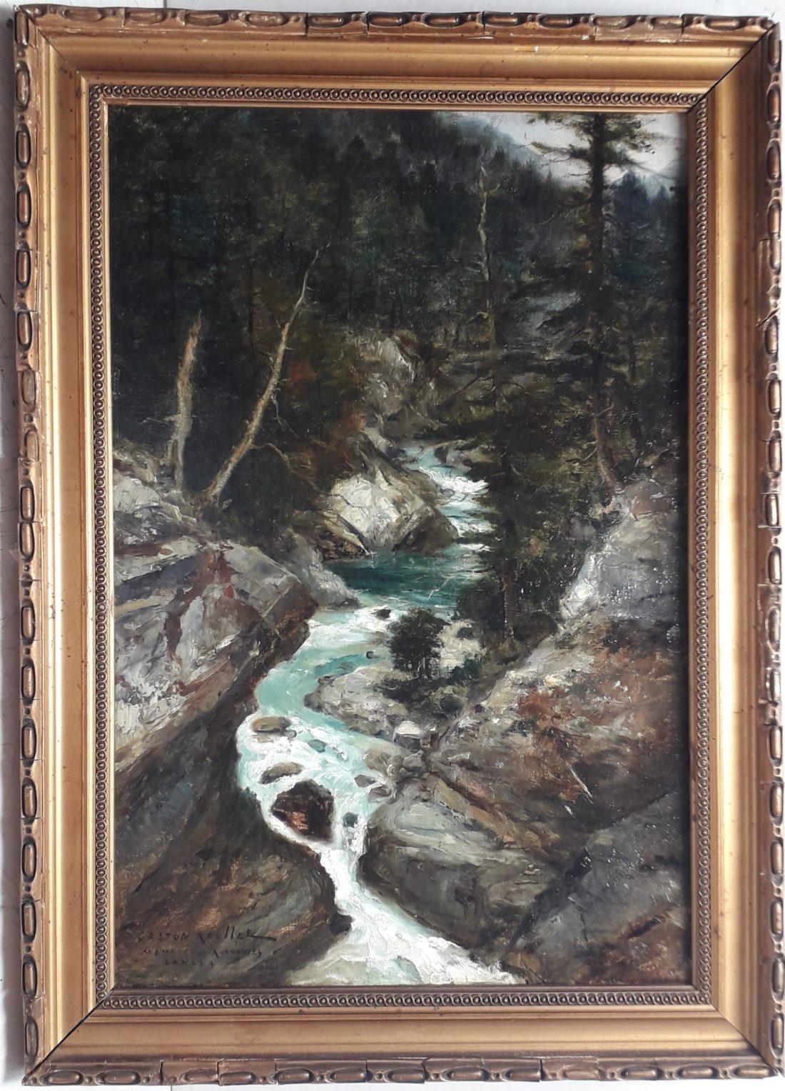 roullet-gaston-montagnes-rocheuses-canada