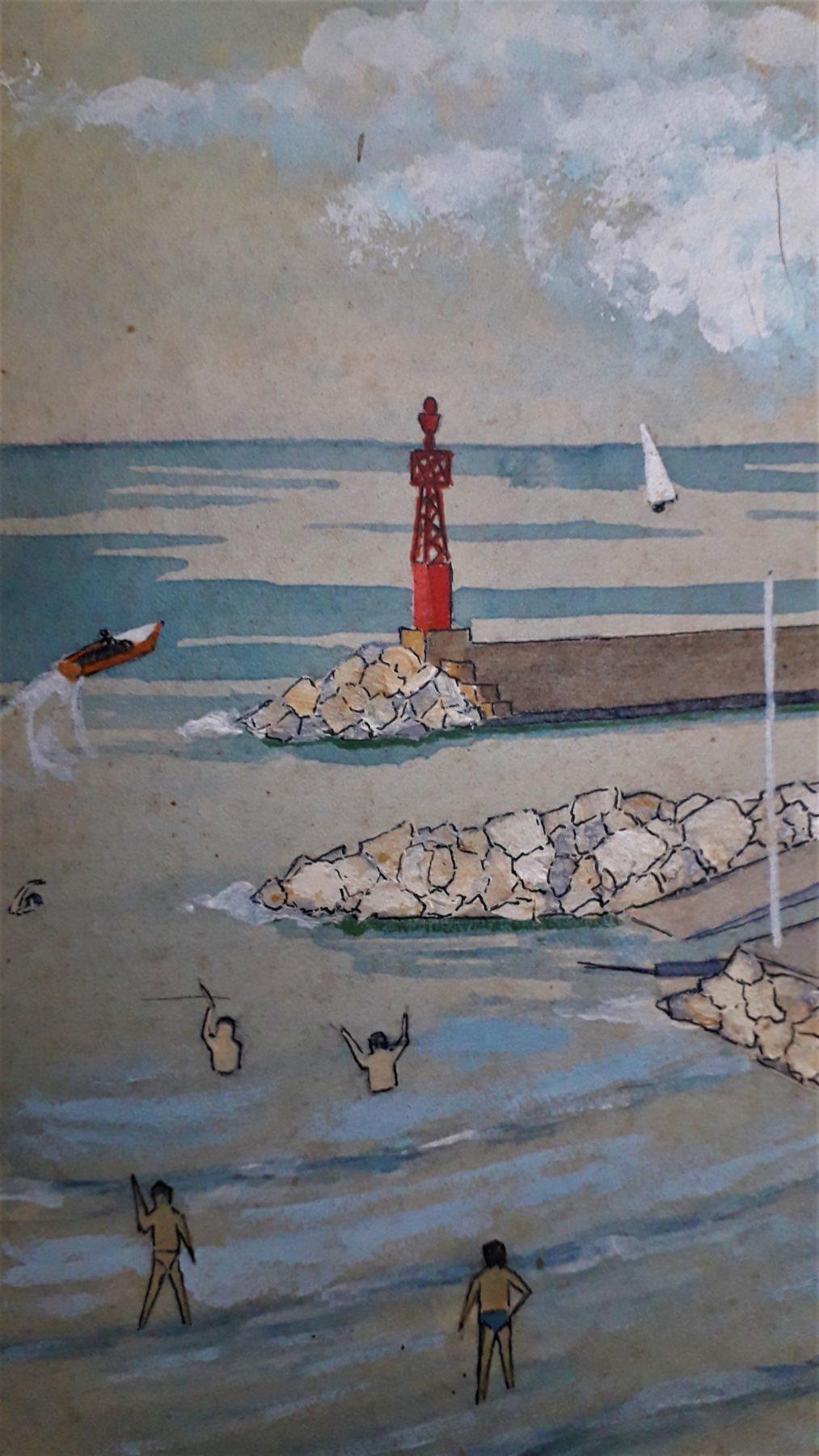 blondeau-eugene-louis-plage-et-port-de-plaisance-les-lecques-st-cyr-sur-mer-detail4