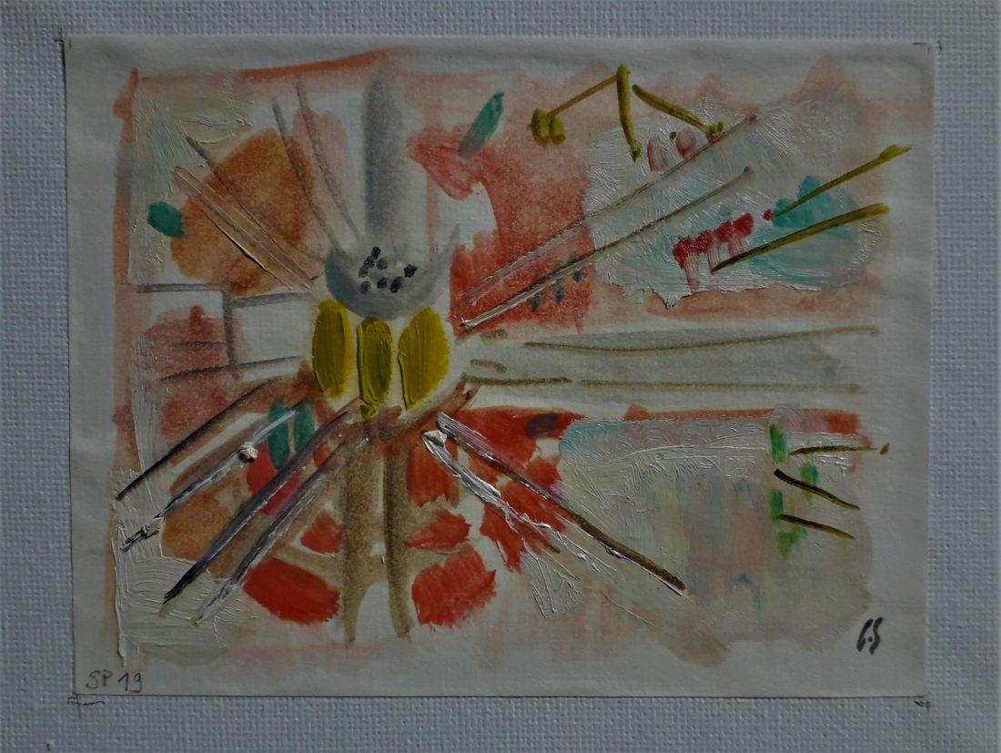singer-gerard-pile-EL3-saclay-sp19