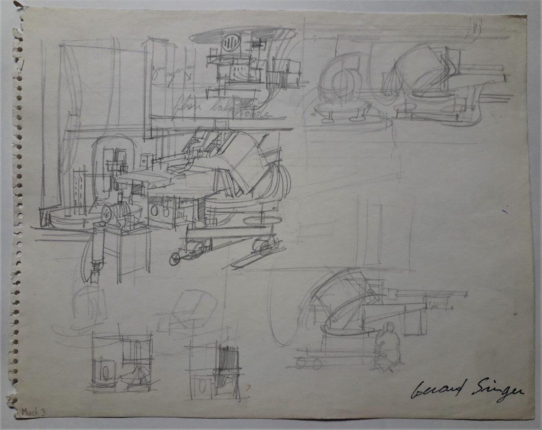 singer-gerard-saclay-machinerie-mach3