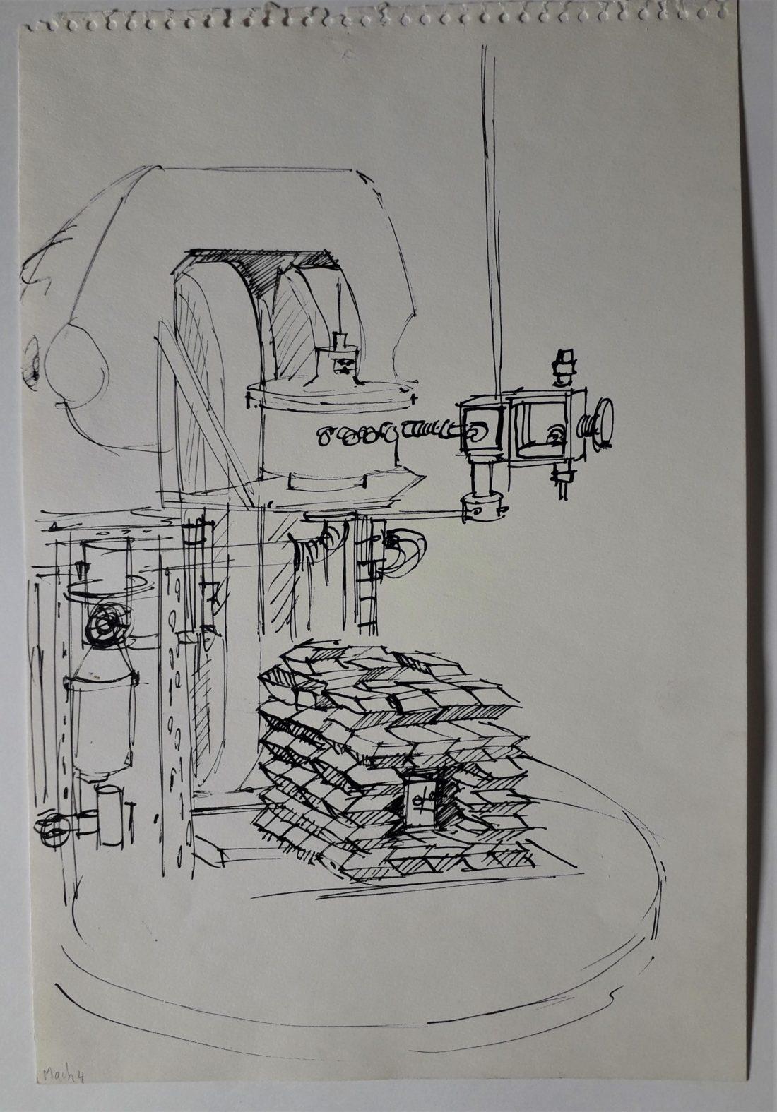 singer-gerard-saclay-machinerie-mach4