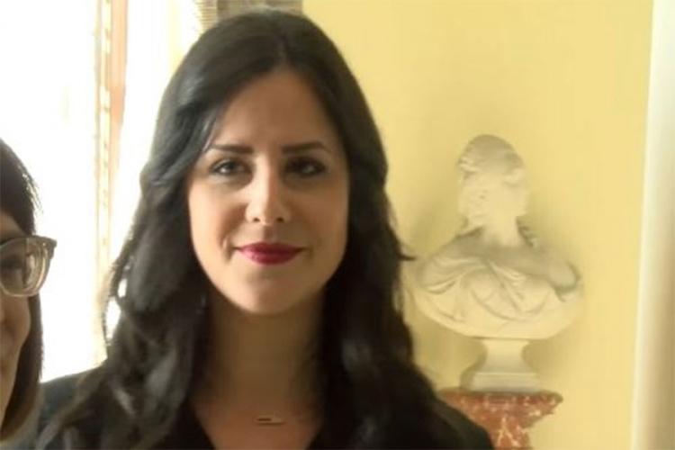 ovo-je-vuciceva-supruga-nova-prva-dama-srbije-foto