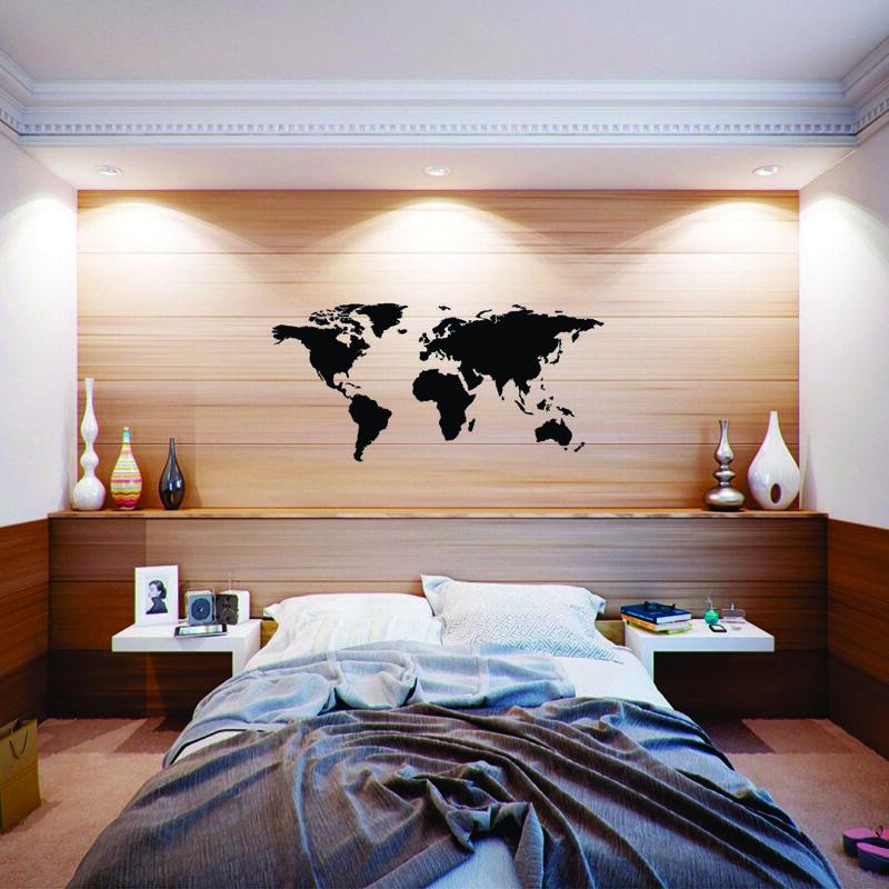 GALERIJA KREATIVNIH_galerijakreativnih.si - SLAVEC-PRO_Leseni zemljevid sveta