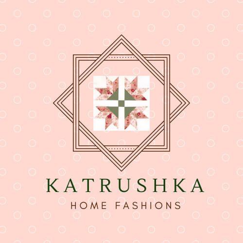 Katrushka logo