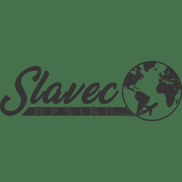 Slavec-PRO - LOGO_SlavecDesign
