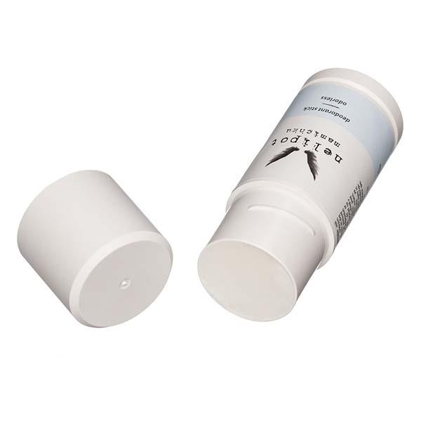 galerijakreativnih.si - Nelipot deodorant v stiku MAMICHKU 5