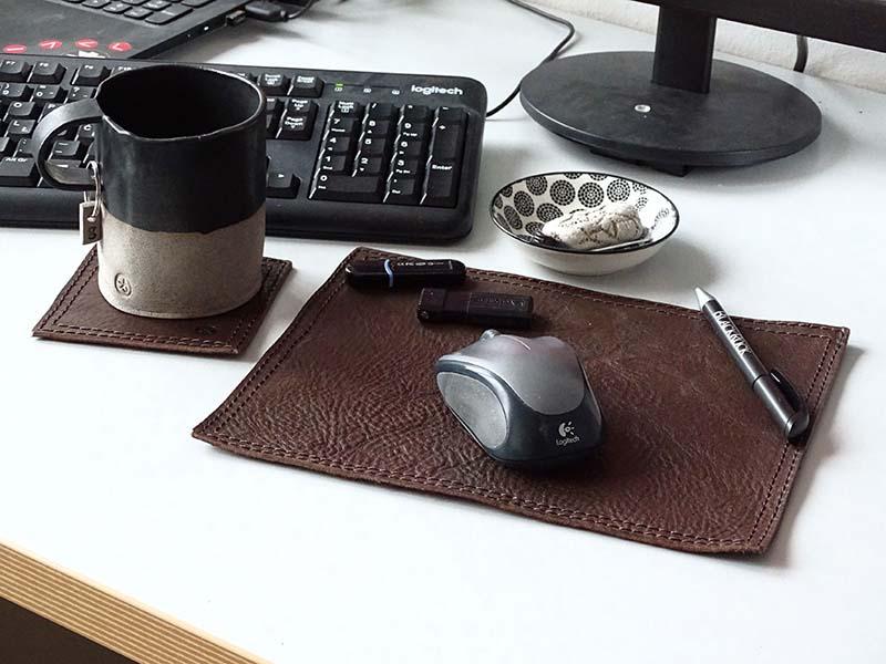 Podloga za miško