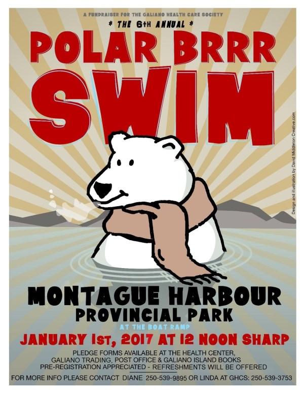 2017-polarbrrrswim-8-5x11-2017
